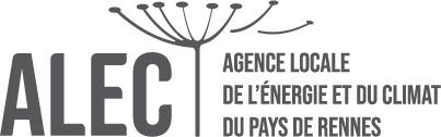 ALEC du Pays de Rennes