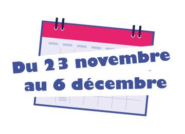ALEC_Rennes_GDEE_2020_calendrier-gdee-min