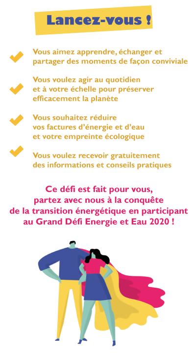 ALEC_Rennes_GDEE_2020_lancez-vous-min