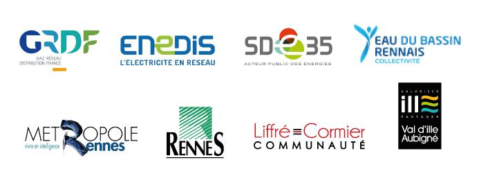 alec-rennes-gdee-partenariats